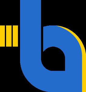 logoburillinovo